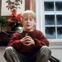 Home Alone Named Gigwise All-Time Christmas Movie Winner