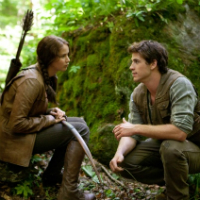 Filmwise: New Hunger Games clip released