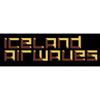 Global Credit Crunch Will Not Harm Iceland Airwaves Festival