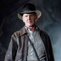George Lucas Still Looking For Indiana Jones 5 Storyline