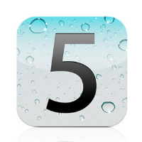 Apple's iOS 5 Upgrade Continues To Cause Users Problems