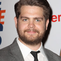 Jack Osbourne: 'I will adapt and overcome multiple sclerosis'