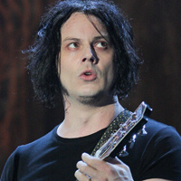 Jack White solo UK show tickets on sale now