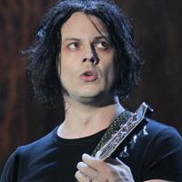 Stiri Evenimente Muzicale - S-au pus in vanzare biletele pentru concertul Jack White din Bucuresti