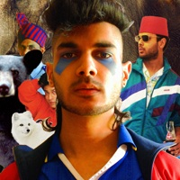 Listen: new Jai Paul track, 'Jasmine'