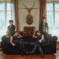 Ladytron To Play Intimate Liverpool Show