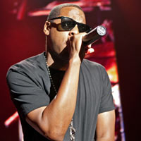 Jay-Z: 'I Want To Work With Liam Gallagher'