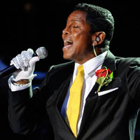 Michael Jackson Memoir To Be Released In September, Jermaine Jackson Says