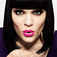 Jessie J to perform intimate HMV show, Monday