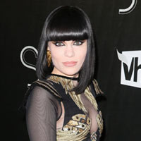 Jessie J announces first ever UK arena tour - tickets