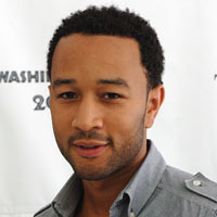 John Legend claims Britney Spears is 'not a singer'