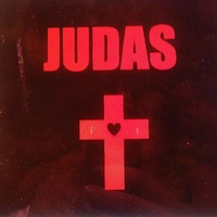 Lady Gaga, 'Judas': Review