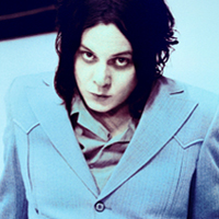 Jack White releases first ever 3RPM vinyl