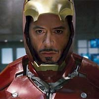 Film news: Iron Man takes centre stage in new trailer