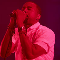 Kanye West, Jay-Z's 'Watch The Throne' Breaks Coldpla