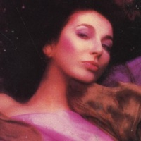 Gigwise viewers name Kate Bush best mum in music