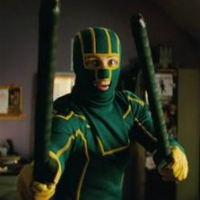 Kick-Ass 2 Confirmed! The Greatest Superhero Films Of All Time