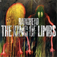 Radiohead, 'The King Of Limbs' - First Review