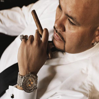 Fat Joe Calls Daddy Yankee A Sellout
