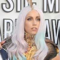Lady Gaga Beats Oasis To Set New Guinness World Record