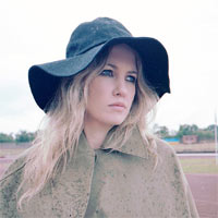 Ladyhawke Discusses Her Musical Icons