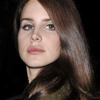 Lana Del Rey cancels Japan gigs due to 'exhaustion'