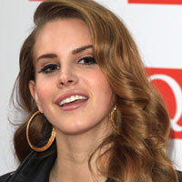 Lana Del Rey: People Didn't Take Me Seriously
