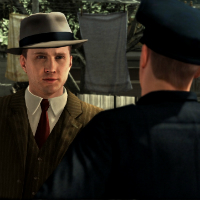 L.A. Noire Developers Team Bondi Forced Into Liquidation