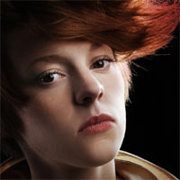 La Roux To Support Lily Allen On UK Tour