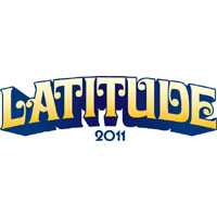 CLOSED - Win Tickets To The Latitude Festival 2011