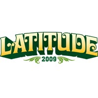 Closed - Win A Pair Of Tickets To The Latitude Festival!!!