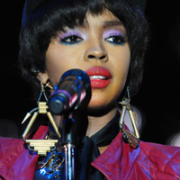 Lauryn Hill responds to tax evasion accusations