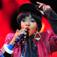 Lauryn Hill announces first UK show in five years