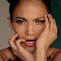 Jennifer Lopez announces one-off UK show - tickets