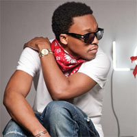 Lupe Fiasco: Interview