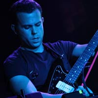 M83 annouces two new UK headline shows - tickets