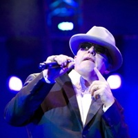 Madness To Release New Album In 2012