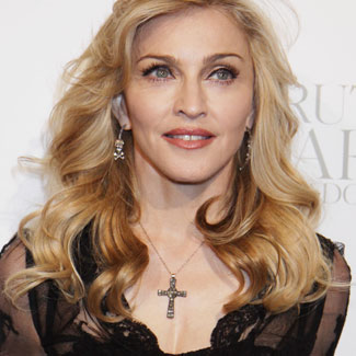 Can anyone top Madonna's backstage tour demands?