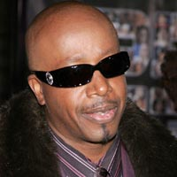 MC Hammer Slams Jay-Z In 'Better Run Run' Diss Track