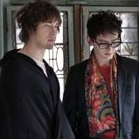 New MGMT album due in September 2012