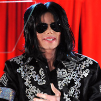 Jackson 5 to tour with Michael Jackson hologram?