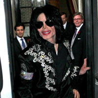 Michael Jackson Trial Comes To An End - Now We Can All Focus On The Music