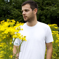 The Streets&039; Mike Skinner To Release Memoir - The Streets&039; Mike...