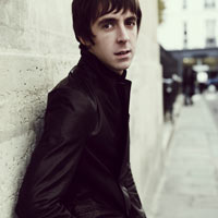 Miles Kane Interview: Talks To Gigwise About His Year So Far