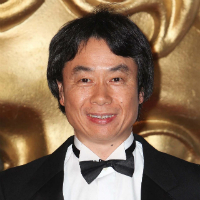 Nintendo Issues Denial Over Shigeru Miyamoto Retirement Announcement