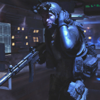 Call Of Duty Elite Beta Arrives On XBox 360