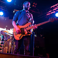 Mogwai to headline Netherlands' Incubate Festival