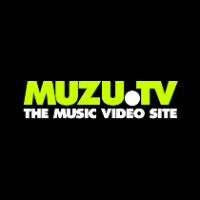 MUZU.TV Added To Sony Entertainment Network