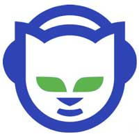 Napster Judge Calls For Radical Copyright Law Reform