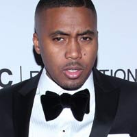 Nas praises Snoop and Dre's Tupac hologram as 'genius'